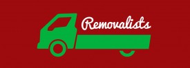 Removalists Wurruk - Furniture Removals